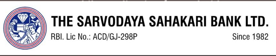 Sarvodaya Commercial Co. Op. Bank Ltd. Mehsana Bharti for Branch Manager Post 2021