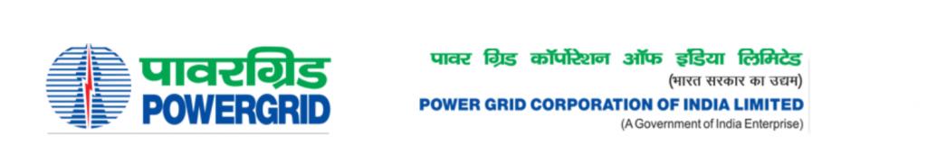 Power Grid Vadodara Bharti 2021