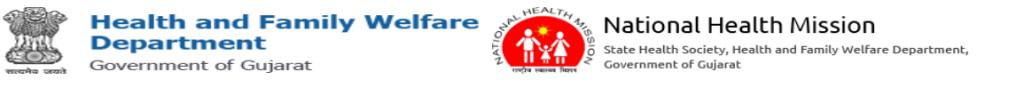 NHM Kheda District Bharti 2021