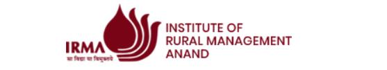 IRMA Junior Research Fellow Recruitment 2021
