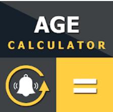 Check Your Age Age Calculator